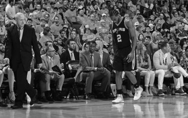 NBA_Spurs_Leonard
