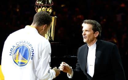 NBA, stagione al via: tutti i record da battere