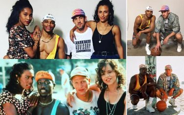 NBA_Westbrook