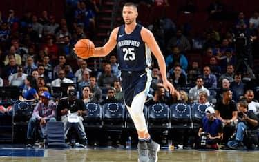 NBA_Parsons