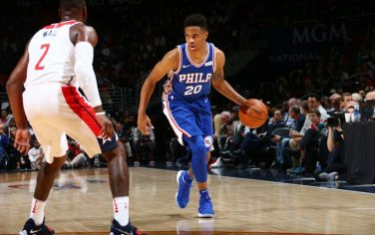 NBA_Fultz_Philadelphia