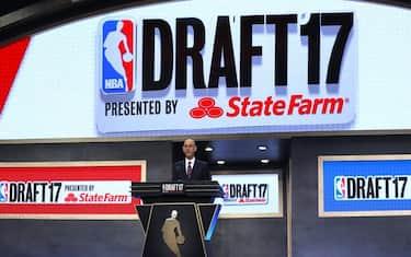 NBA_Draft