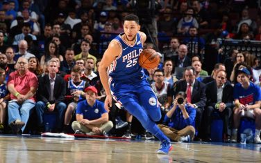 cover_bensimmons