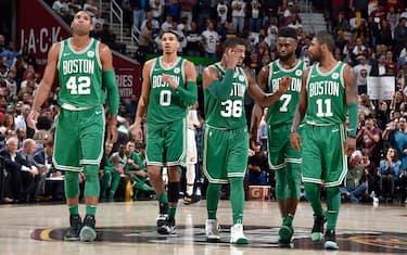 NBA_Celtics
