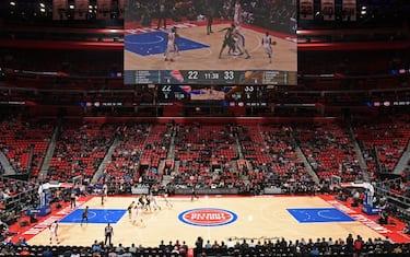 NBA_DetroitLCA