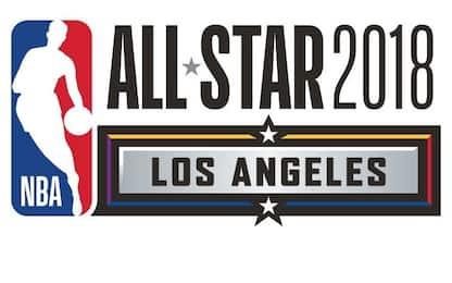 Tutte le stelle a L.A.: come votare gli All-Star