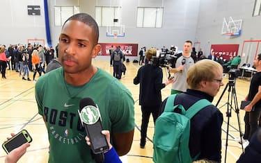 NBA_Horford