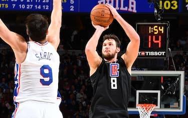 NBA_Gallinari