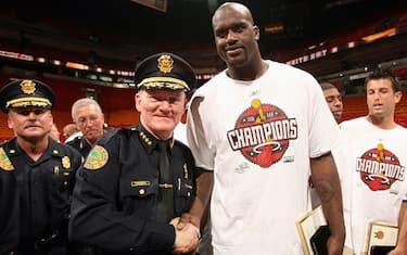 NBA_Shaq2