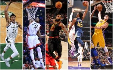 NBA_Dunk