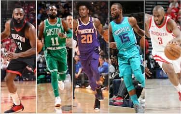 NBA_Handle