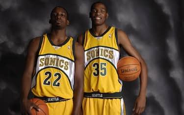 NBA_Seattle