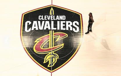 Mercato NBA: il primo pensiero di LBJ è per i Cavs