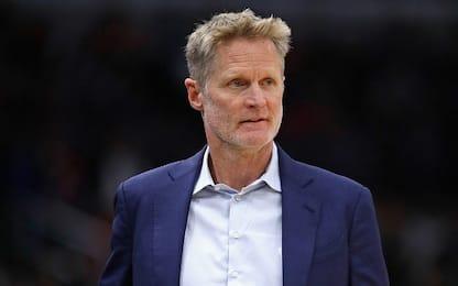 """Kerr: """"Seguo Mou e Klopp, non saremo come la Juve"""""""