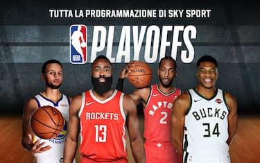 NBA_PLAYOFFS_2019