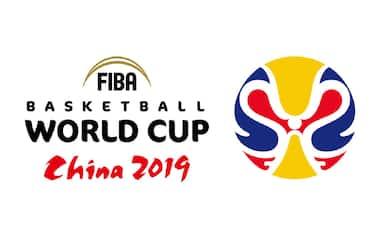 logo_mondiali