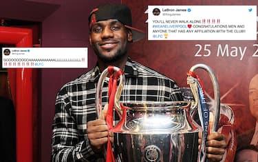 lebron_champions