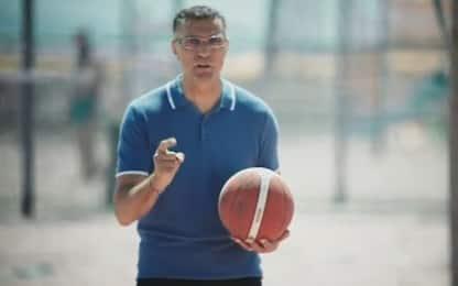 Italbasket, su Sky Sport un'estate tutta da vivere