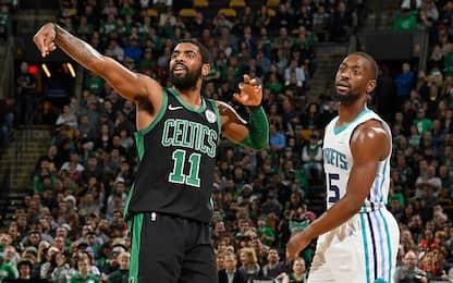 I Lakers cercano lo spazio per il terzo All-Star
