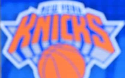 I soliti New York Knicks: delusi e deludenti