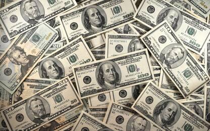 Quanti soldi possono ancora offrire le squadre NBA