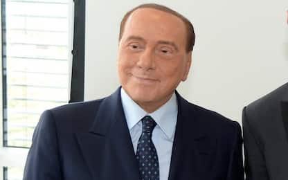 "San Siro, Berlusconi: ""Assurdo demolirlo"""