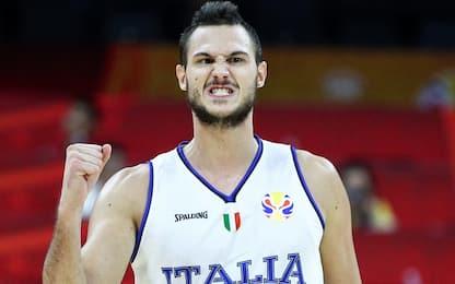 Italia-Serbia e non solo: le gare del 4 settembre