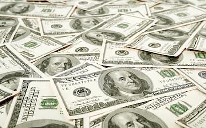 La Top15 di chi guadagnerà di più l'anno prossimo