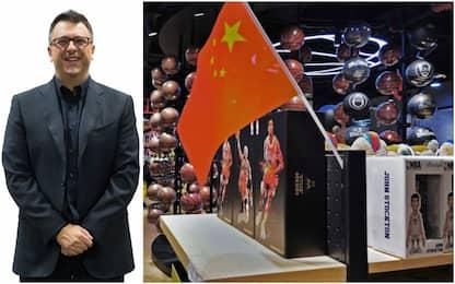 NBA & Cina: il commento di Flavio Tranquillo