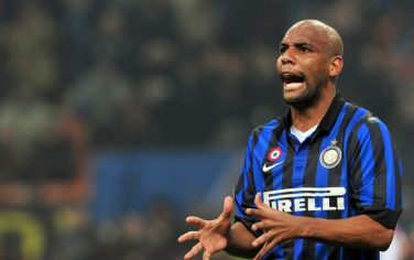 Maicon_GettyImagesges