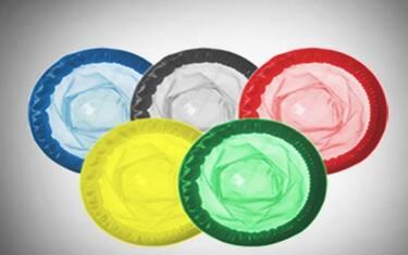 condoms_olympics
