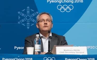 doping_russia_getty