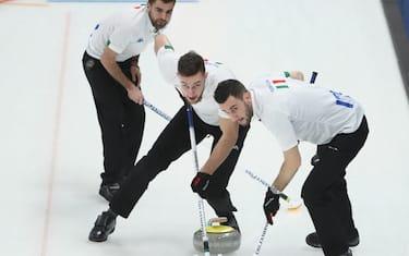 curling_italia_getty