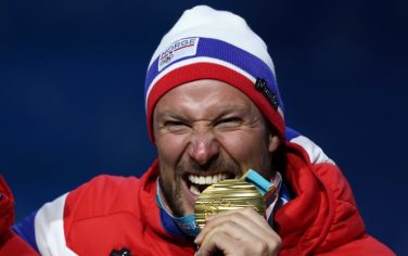 svindal_getty