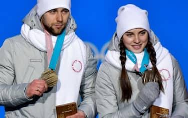 coppia_russia_doping_getty