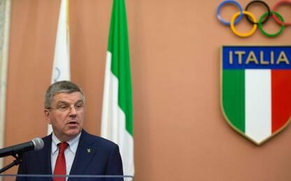 Olimpiadi 2026: Cio, interesse di 7 Paesi