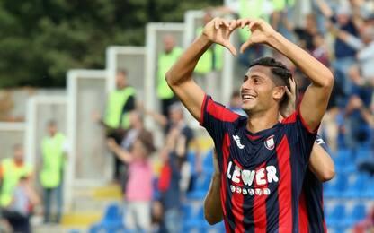 Mandragora, il Genoa vede la Juve: ritorno vicino