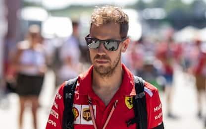 GP Belgio, gli orari e il programma su Sky