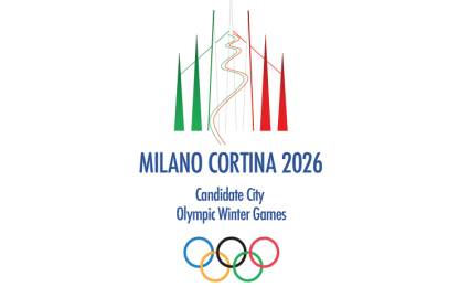 Milano-Cortina 2026, ok del governo a candidatura