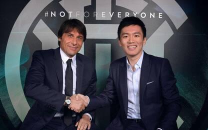 """Bergomi: """"Conte gran colpo, ma Inter non è Juve"""""""