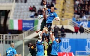 parisse_italia_rugby_getty