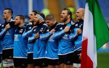 rugby_italia_getty