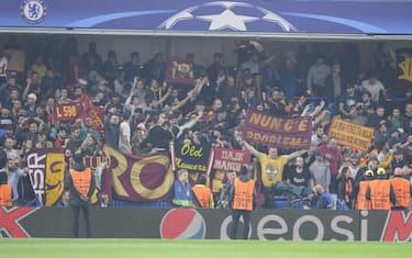 tifosi_roma