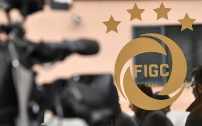 """Grassani: """"Commissario Figc? Non vedo gli estremi"""""""