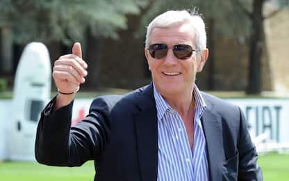 """Esclusiva Lippi: """"Non ho scelto io Ventura"""""""