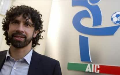 """Figc, Tommasi conferma: """"Mia candidatura resta"""""""