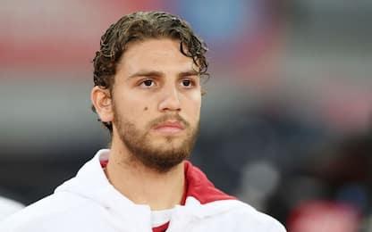 Maran vuole Locatelli, il Cagliari vede il Milan