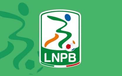 Serie B, caos ripescaggi: campionato a 20 squadre?