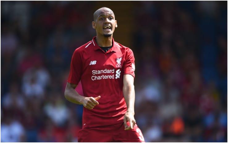 Velocità di incontri Liverpool UK