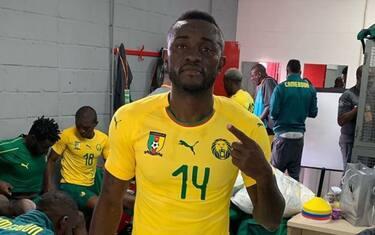 tagueu_camerun